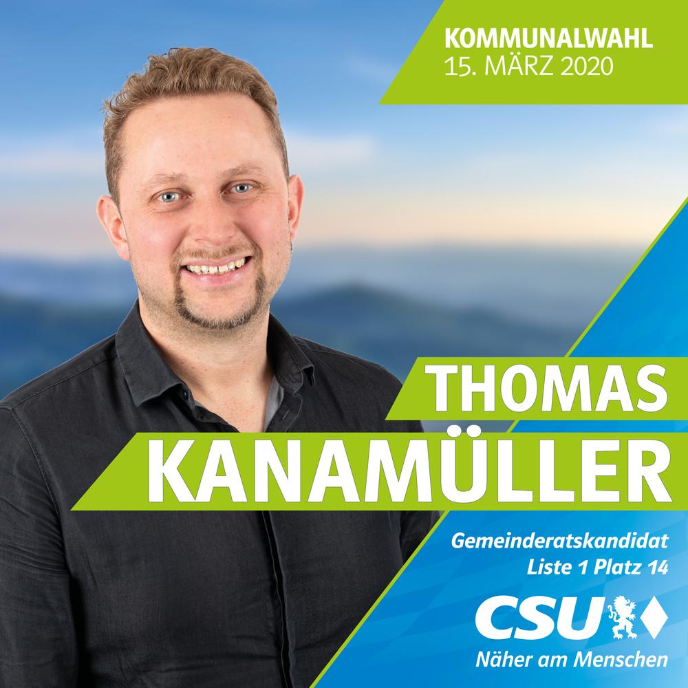 Thomas Kanamüller